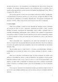 Diálogo - 5a versão - Universidade Católica de Pelotas - Page 7