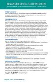 COURSES - The American Academy of Dental Sleep Medicine - Page 2