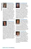 COURSES - The American Academy of Dental Sleep Medicine - Page 6