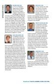 COURSES - The American Academy of Dental Sleep Medicine - Page 7