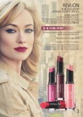 BEAUTY BOOK 2013 - H & J Smith - Page 3