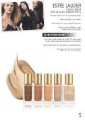 BEAUTY BOOK 2013 - H & J Smith - Page 5