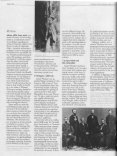 A Journal for Spring 1994 Members of the Volume ... - Yosemite Online - Page 2