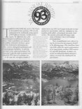 A Journal for Spring 1994 Members of the Volume ... - Yosemite Online - Page 7