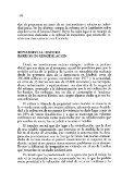¿De la reivindicación a la cogestion? - Page 2