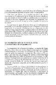 ¿De la reivindicación a la cogestion? - Page 3