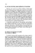 ¿De la reivindicación a la cogestion? - Page 4