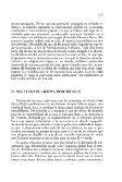 ¿De la reivindicación a la cogestion? - Page 5