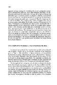¿De la reivindicación a la cogestion? - Page 6
