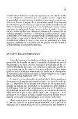 ¿De la reivindicación a la cogestion? - Page 7
