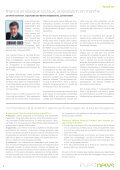 invest'news 6 - Page 4