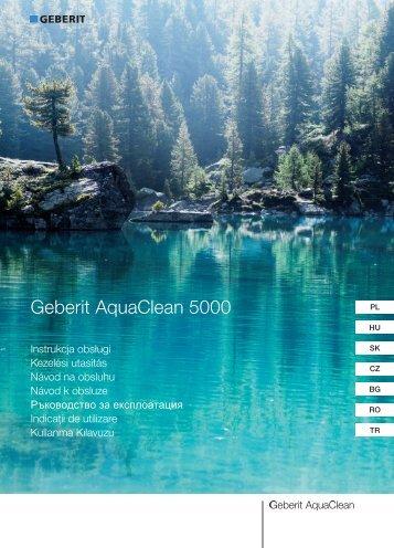 Geberit AquaClean 5000 (900 kB)