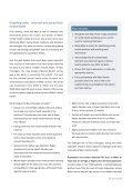 Te whakataunga me te maimoatanga o ngā mate o te ... - Bpac.org.nz - Page 2
