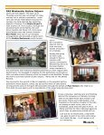 RAS 2011 October Newsletter - Royal Asiatic Society in Shanghai - Page 3