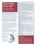 EmergMed_08 Brochure (web).qxd - CEPD University of Toronto - Page 2