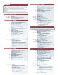 EmergMed_08 Brochure (web).qxd - CEPD University of Toronto - Page 3