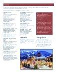 EmergMed_08 Brochure (web).qxd - CEPD University of Toronto - Page 4