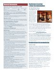EmergMed_08 Brochure (web).qxd - CEPD University of Toronto - Page 5