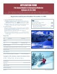 EmergMed_08 Brochure (web).qxd - CEPD University of Toronto - Page 6