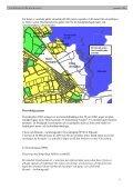 Program för Holmängen, 2008 - Vänersborgs kommun - Page 5