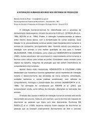 CAPÍTULO 1 - CONSIDERAÇÕES GERAIS - ETCO