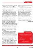 RRNDnews - Reigate & Redhill North Downs MC - Page 2