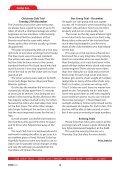 RRNDnews - Reigate & Redhill North Downs MC - Page 3
