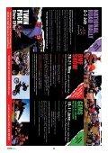 RRNDnews - Reigate & Redhill North Downs MC - Page 5