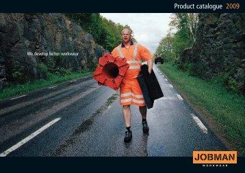 NEWS! - Jobman