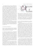 Applied Physics B manuscript No. - Experimental Quantum Physics - Page 4