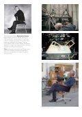 Van Severen Collection - do work! - Page 2