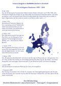 Europa feiert! Feiert Europa! - Seite 2