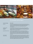 Brochure - Comprehensive Digital Manufacturing Solutions - Page 6