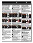 GBC Catena cover - Net - Page 5