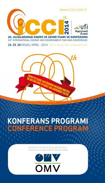 icci-2014-conference-tentative-program_23309