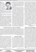 Bökenförder Dorfzeitung - in Bökenförde - Seite 2