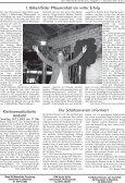 Bökenförder Dorfzeitung - in Bökenförde - Seite 3