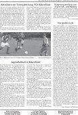 Bökenförder Dorfzeitung - in Bökenförde - Seite 5