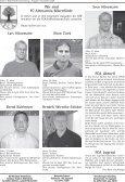 Bökenförder Dorfzeitung - in Bökenförde - Seite 6