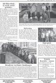 Bökenförder Dorfzeitung - in Bökenförde - Seite 7