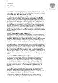 Äganderätt till verktyg - Page 2