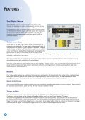File for print - Opticus - Page 4