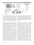 Protein side-chain resonance assignment and ... - Pei Zhou, Ph.D. - Page 4