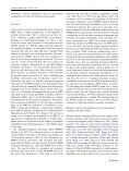 Protein side-chain resonance assignment and ... - Pei Zhou, Ph.D. - Page 5