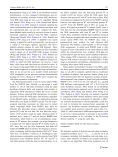 Protein side-chain resonance assignment and ... - Pei Zhou, Ph.D. - Page 7