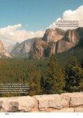 Yosemitessä - Page 2
