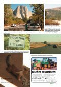 Yosemitessä - Page 3