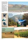 Yosemitessä - Page 4