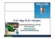 Microsoft PowerPoint - 6+\345r+i+da..[1]