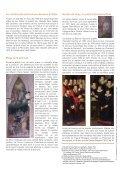 Nicolas de Hoey, Saint Luc peignant la Vierge - Musée des beaux ... - Page 2